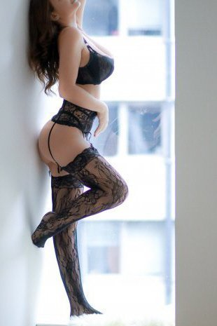 Erotic massage NYC, Tantra Massage NYC, Nuru massage NYC - New York